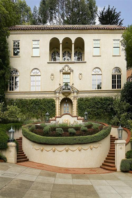 Princesa por sorpresa. Anne Hathaway. Julie Andrews. San Francisco. Grove High School. Alverno High Sochool.